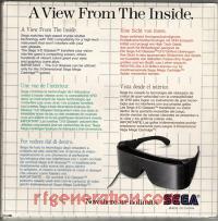3-D Glasses  Box Back 200px