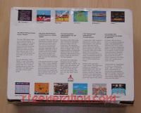 Atari 7800  Box Back 200px