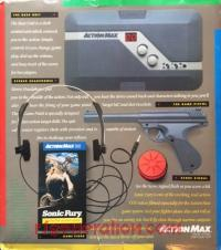 Action Max  Box Back 200px