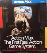 Action Max  Box Front 200px