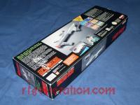 Super NES Nintendo Scope 6  Box Back 200px