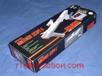 Super NES Nintendo Scope 6  Box Front 200px