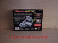 Super Game Boy  Box Back 200px