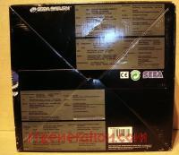 Sega Saturn Round Buttons Box Back 200px