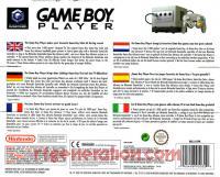 Game Boy Player  Box Back 200px