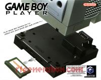 Game Boy Player  Box Front 200px