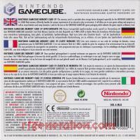 Memory Card 59 Grey - Official Nintendo Box Back 200px