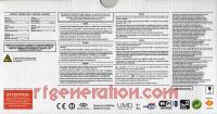 Sony PSP Slim & Lite PSP-2004 - Piano Black Box Back 200px