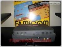 Twin Famicom Black Box Back 200px