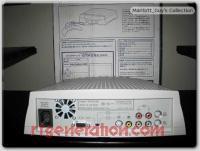 Bandai Pippin ATMARK White Box Back 200px