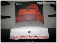 Bandai Pippin ATMARK White Box Front 200px