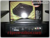 Neo Geo CD Top Loader Box Back 200px