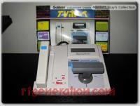 Gakken Compact Vision  Box Front 200px