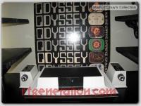 Magnavox Odyssey  Box Front 200px