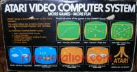 "Atari Video Computer System 4-Switch ""Woody"" Box Back 200px"