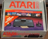 "Atari 2600 4-Switch ""Vader"" Box Front 200px"