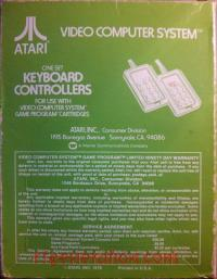 Keyboard Controller  Box Back 200px