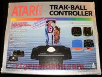 Trak-Ball CX22 Box Back 200px