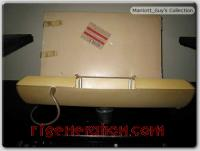 RCA Studio II  Box Back 200px