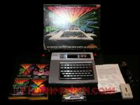 Magnavox Odyssey 2 Hardwired Controllers Box Front 200px