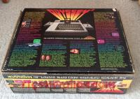 Magnavox Odyssey 2 Removable Controllers Box Back 200px