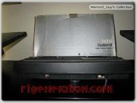 INTV System III  Box Back 200px