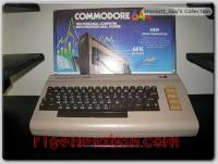 Commodore 64  Box Front 200px