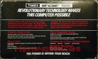Timex Sinclair 1000  Box Back 200px