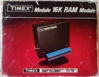 16K RAM Module  Box Front 200px
