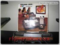 Arcadia 2001  Box Back 200px