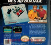 NES Advantage  Box Back 200px