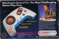 NES Max  Box Back 200px