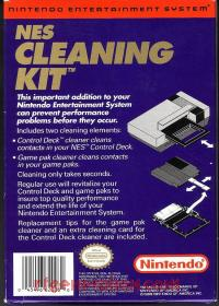 NES Cleaning Kit Red Stripe Box Back 200px