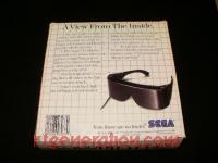 3-D Glasses  Box Back 200px