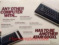 Atari 600XL  Box Back 200px