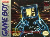 Nintendo Game Boy Tetris Bundle Box Front 200px
