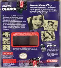 Game Boy Camera Green Box Back 200px