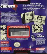 Game Boy Camera Red Box Back 200px