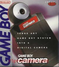 Game Boy Camera Red Box Front 200px