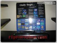 Sega Genesis The Core System Box Back 200px
