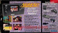 Sega Nomad  Box Back 200px