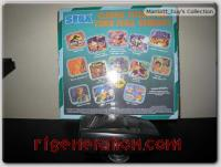 Sega Genesis 3  Box Back 200px
