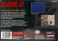 Cleaning Kit Mario Cover Box Back 200px