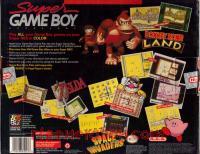 Super Game Boy Big Box Box Back 200px