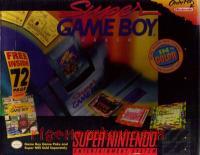 Super Game Boy Big Box Box Front 200px