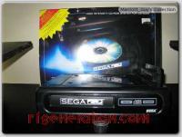 Sega CD  Box Front 200px