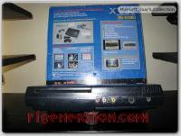 JVC X'Eye  Box Back 200px
