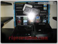 Sega CD Model 2 Box Back 200px