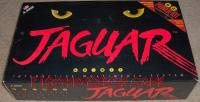 Atari Jaguar 64-Bit Power Kit Box Front 200px
