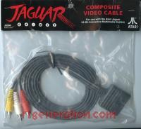 Jaguar Composite Cable  Box Front 200px